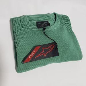 Alpinestars  justified sweater